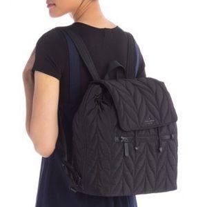 Kate Spade Large Ellie Backpack